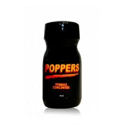 Mini poppers Sexline 8 ml