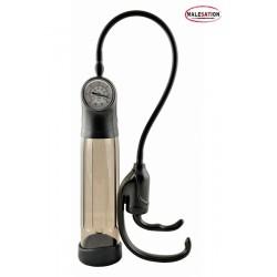 Penis Pump Special - Malesation