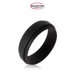Cockring Power Ring - Malesation