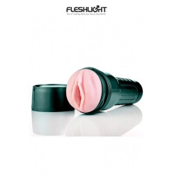 Masturbateur Fleshlight Vibro Pink Lady Touch