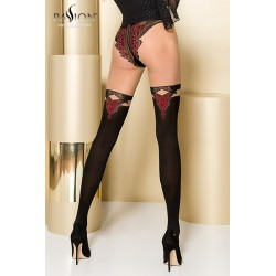 Collants TI104 - Gold collection