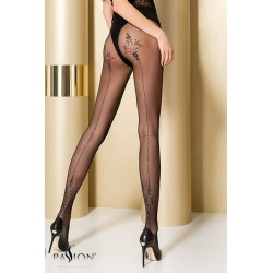 Collants TI109 - Gold Collection