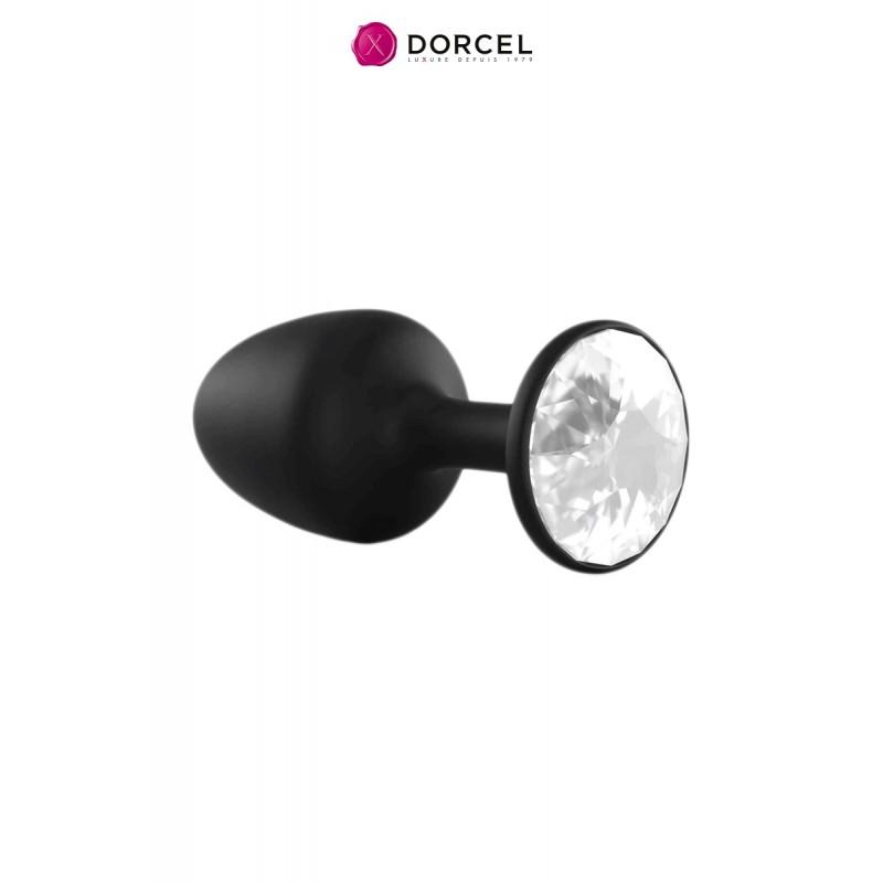 Geisha Plug Diamond L - Dorcel