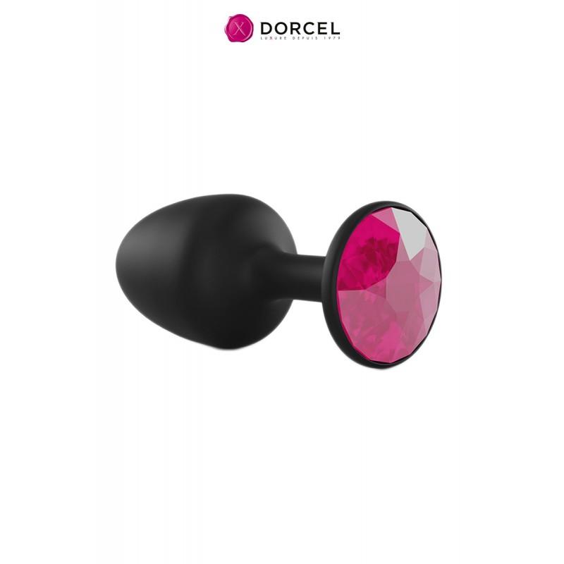 Geisha Plug Ruby L - Dorcel