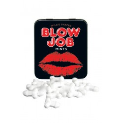 Bonbons Blow Job Mints