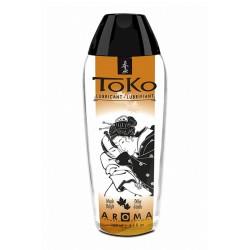 Lubrifiant Toko Aroma - délice d'érable