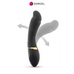 Vibromasseur Tender Spot - Dorcel