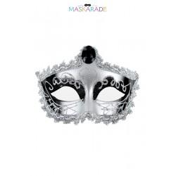 Masque Nozze di Figaro - Maskarade