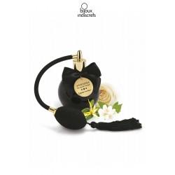 Parfum aphrodisiaque senteur florale