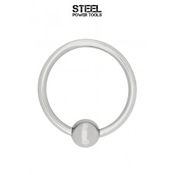 Anneau de gland - Steel Power Tools
