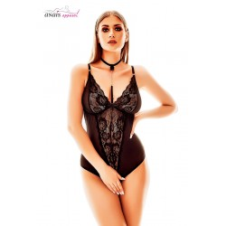 Body fendu bijou Cassia - Anaïs