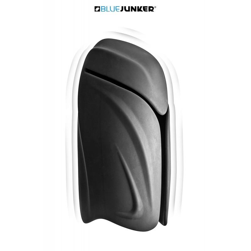 Masturbateur USB 10 programmes - Blue Junker