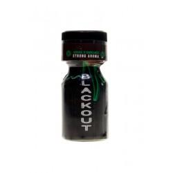 Poppers Blackout Propyl 10ml