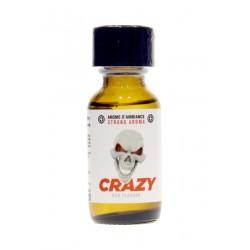 Poppers Crazy Propyl 25ml