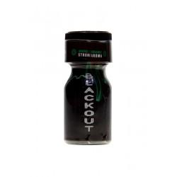 Poppers Blackout Amyl 10ml - Jolt